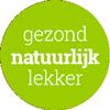 www.thepetfoodexpress.nl