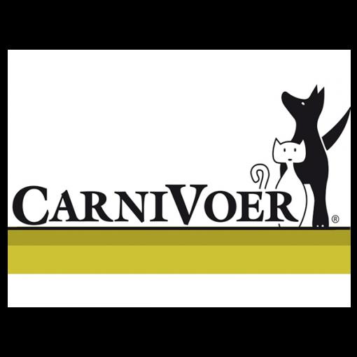 CarniVoer Paardmix