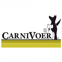 CarniVoer Lammix