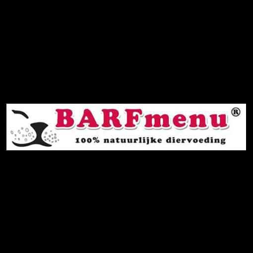 BARFmenu Duurzaam