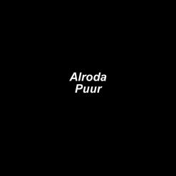 Alroda Rund
