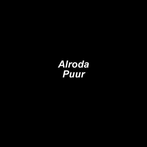 Alroda Gans