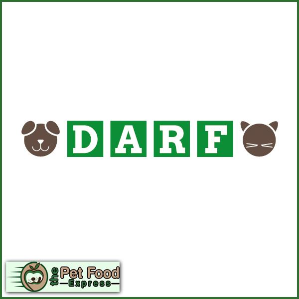 DARF KVV Hond