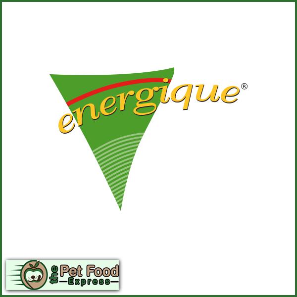 Energique Kat
