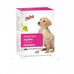 Prins Puppy