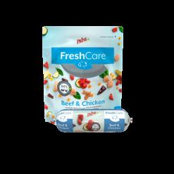 Prins Freshcare Beef-Chicken