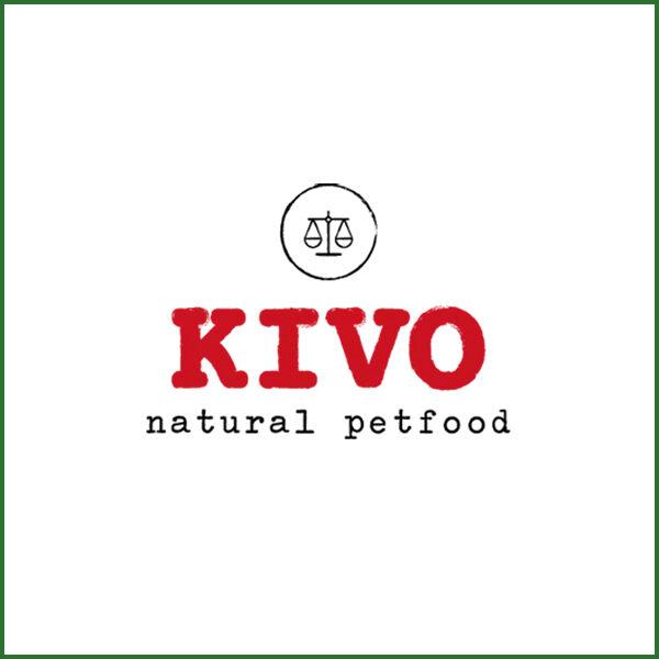 KIVO Petfood